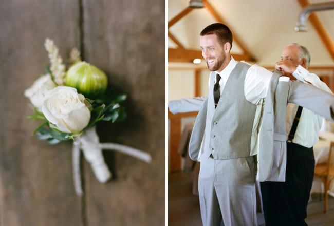 011-pippin-hill-wedding-josh-gruetzmacher.jpg