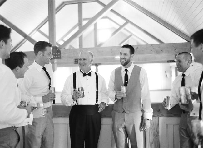 012-pippin-hill-wedding-josh-gruetzmacher.jpg