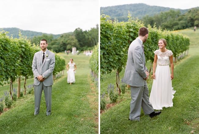 013-pippin-hill-wedding-josh-gruetzmacher.jpg