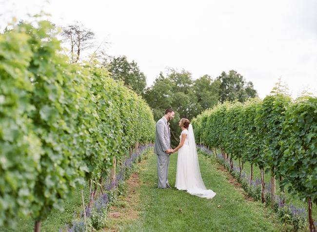 014-pippin-hill-wedding-josh-gruetzmacher.jpg