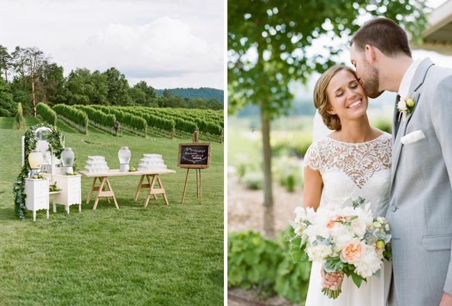 017-pippin-hill-wedding-josh-gruetzmacher.jpg