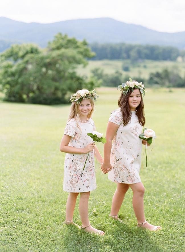 018-pippin-hill-wedding-josh-gruetzmacher.jpg