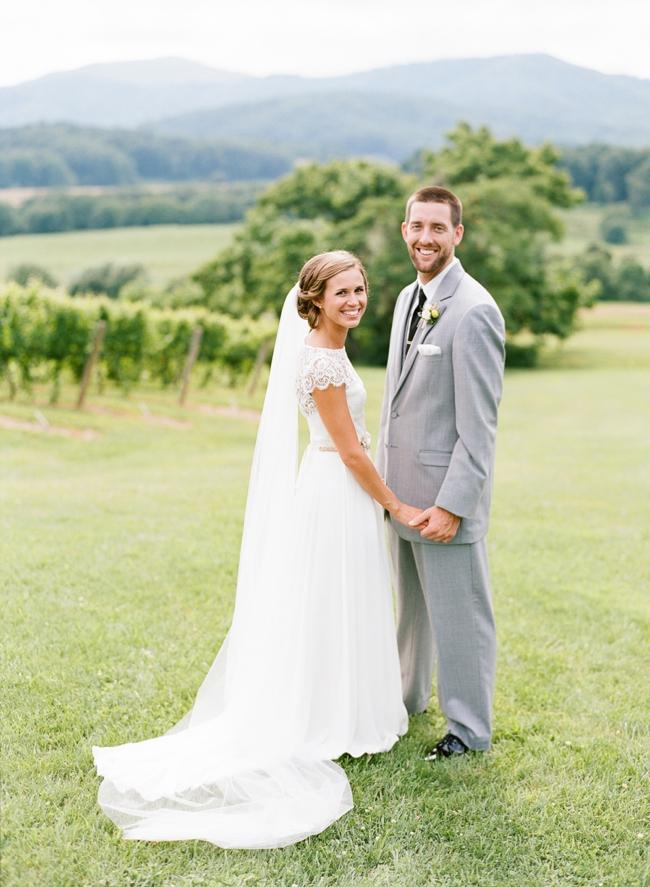 023-pippin-hill-wedding-josh-gruetzmacher.jpg