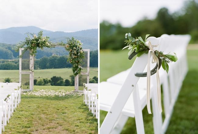 024-pippin-hill-wedding-josh-gruetzmacher.jpg