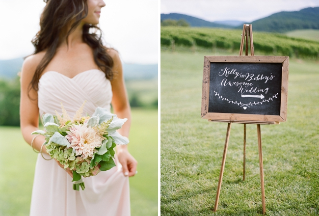 025-pippin-hill-wedding-josh-gruetzmacher.jpg