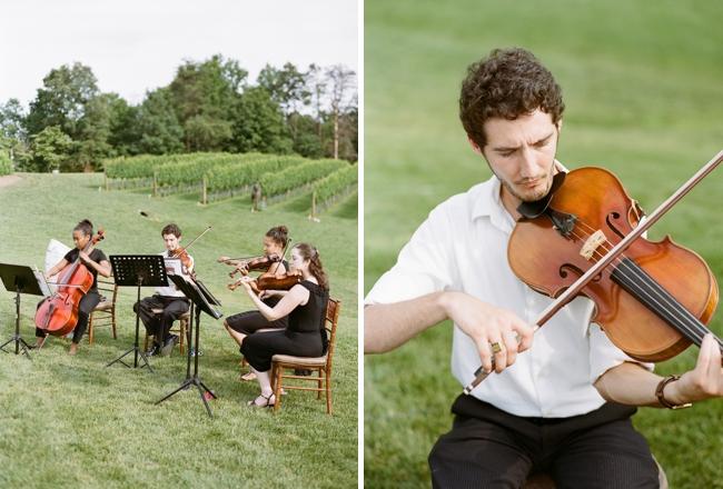 026-pippin-hill-wedding-josh-gruetzmacher.jpg