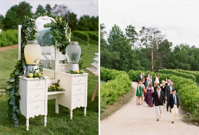 027-pippin-hill-wedding-josh-gruetzmacher.jpg
