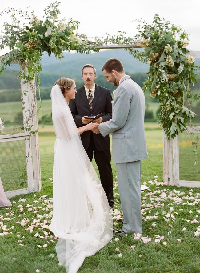 033-pippin-hill-wedding-josh-gruetzmacher.jpg