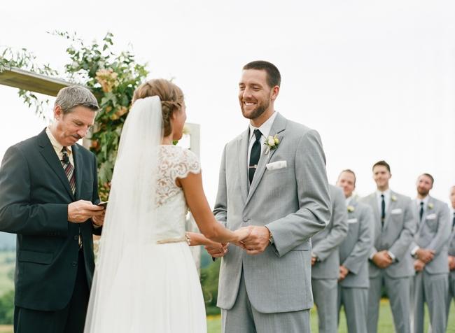 034-pippin-hill-wedding-josh-gruetzmacher.jpg