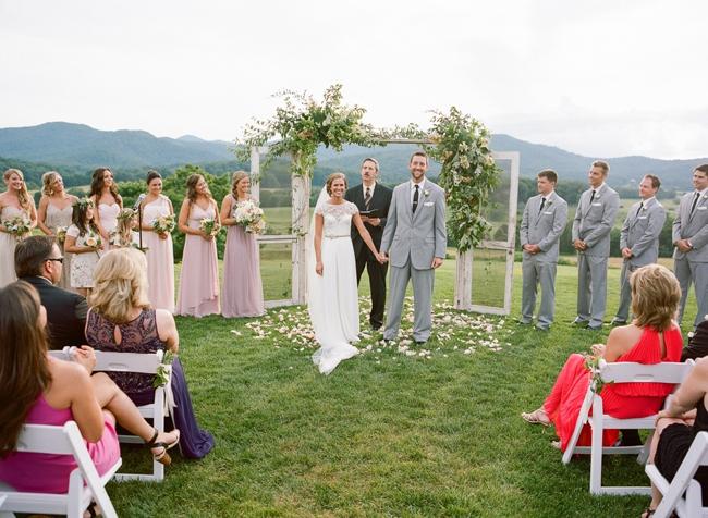 036-pippin-hill-wedding-josh-gruetzmacher.jpg
