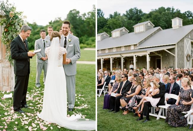 031-pippin-hill-wedding-josh-gruetzmacher.jpg