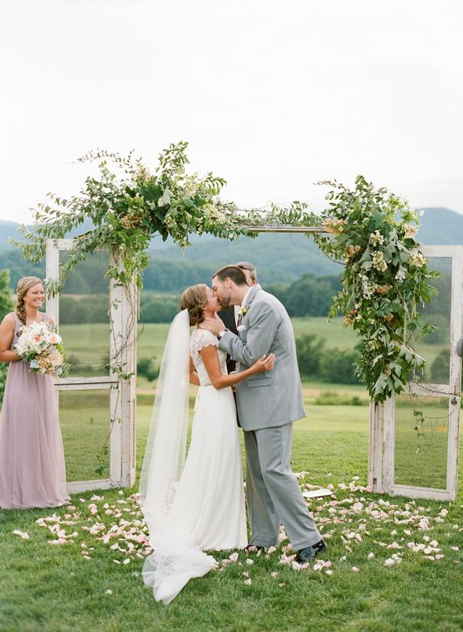 037-pippin-hill-wedding-josh-gruetzmacher.jpg