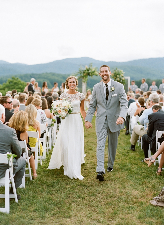 038-pippin-hill-wedding-josh-gruetzmacher.jpg