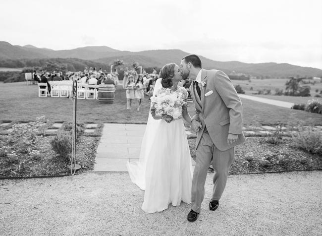 039-pippin-hill-wedding-josh-gruetzmacher.jpg