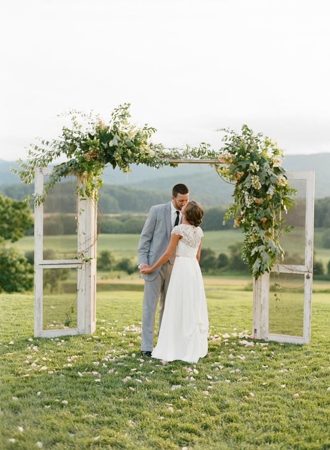 044-pippin-hill-wedding-josh-gruetzmacher.jpg