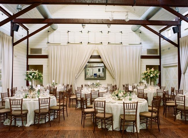 052-pippin-hill-wedding-josh-gruetzmacher.jpg