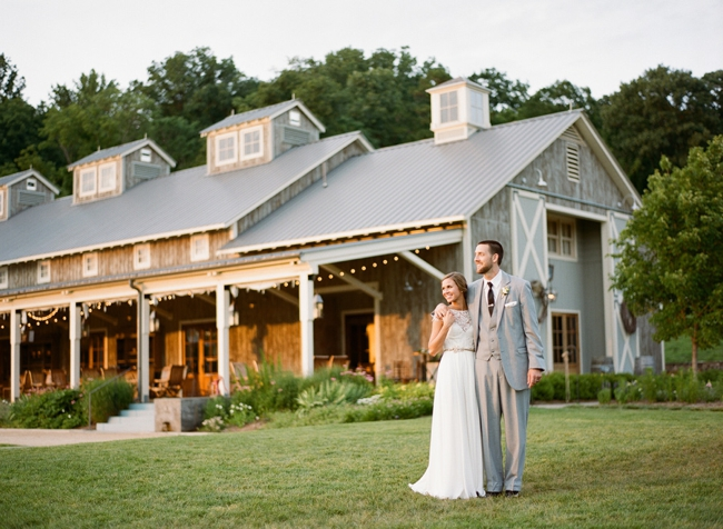 054-pippin-hill-wedding-josh-gruetzmacher.jpg