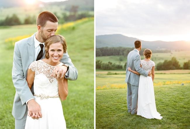 055-pippin-hill-wedding-josh-gruetzmacher.jpg