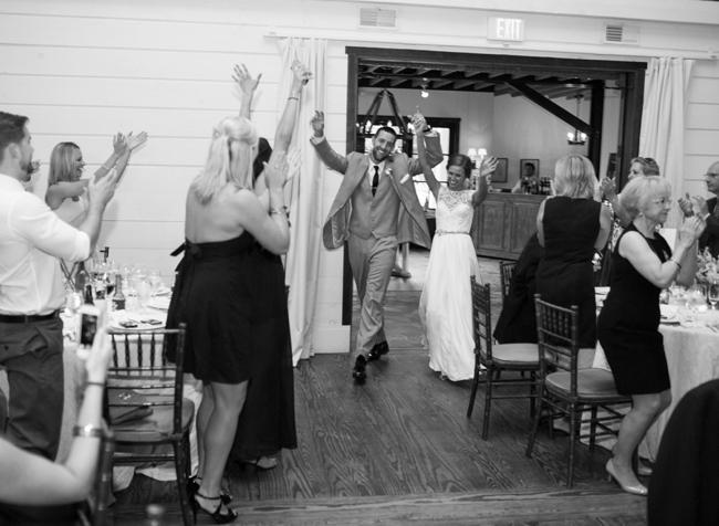 057-pippin-hill-wedding-josh-gruetzmacher.jpg