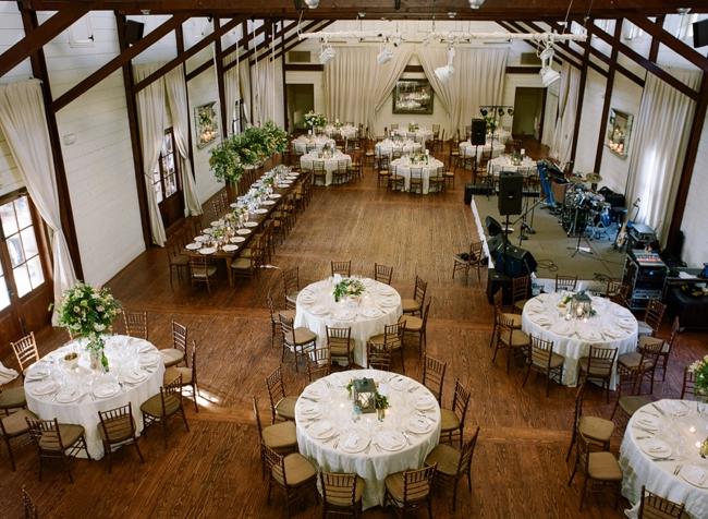 053-pippin-hill-wedding-josh-gruetzmacher.jpg