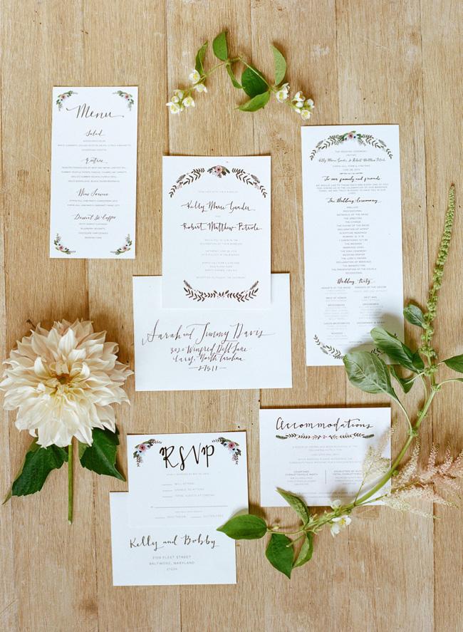 004-pippin-hill-wedding-josh-gruetzmacher.jpg