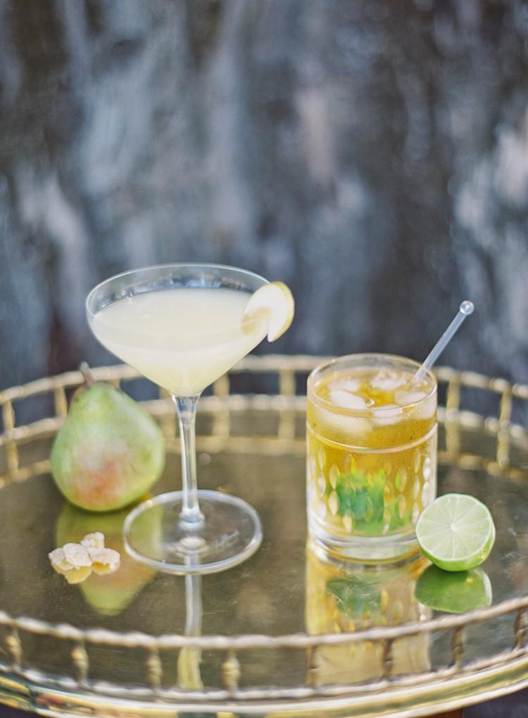 ginger-lime-signature-drinks-01.jpg