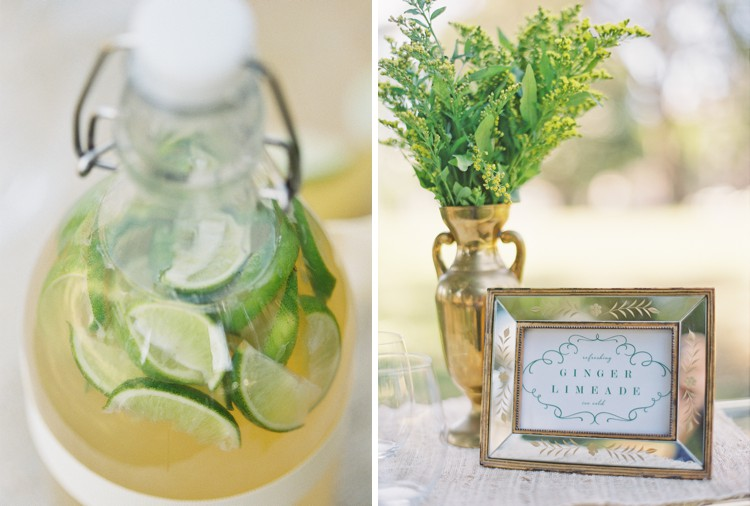 ginger-lime-signature-drinks-02.jpg