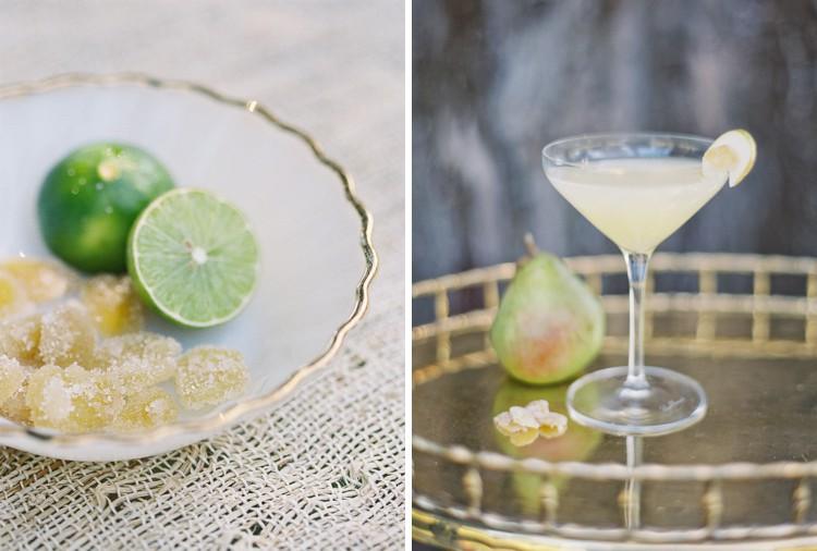 ginger-lime-signature-drinks-04.jpg
