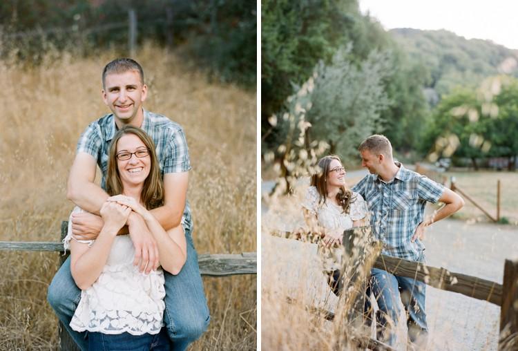 rustic-engagement-photos-13.jpg