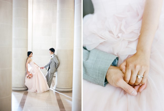03-sf-city-hall-wedding.jpg