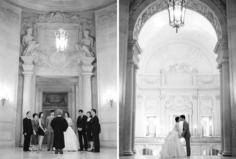 05-sf-city-hall-wedding.jpg