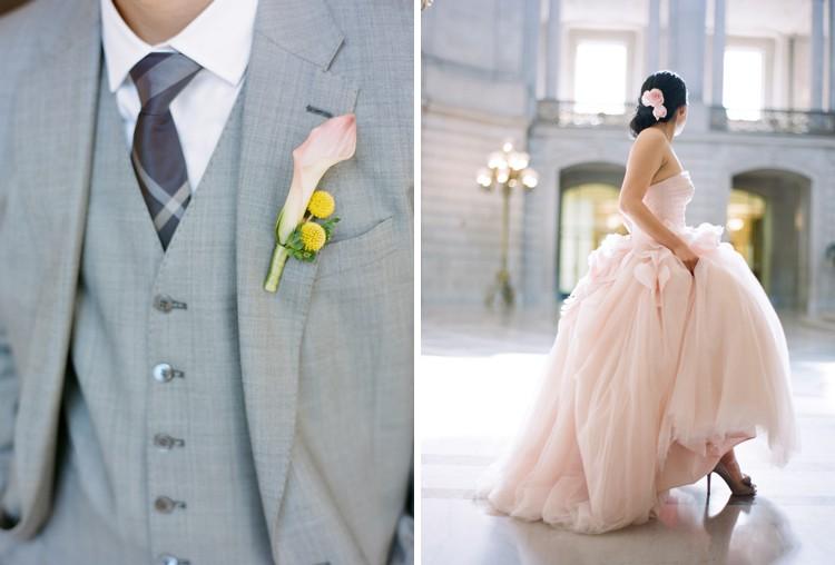08-sf-city-hall-wedding.jpg