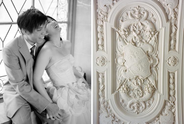 09-sf-city-hall-wedding.jpg