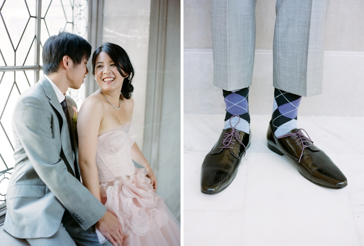 02-sf-city-hall-wedding.jpg
