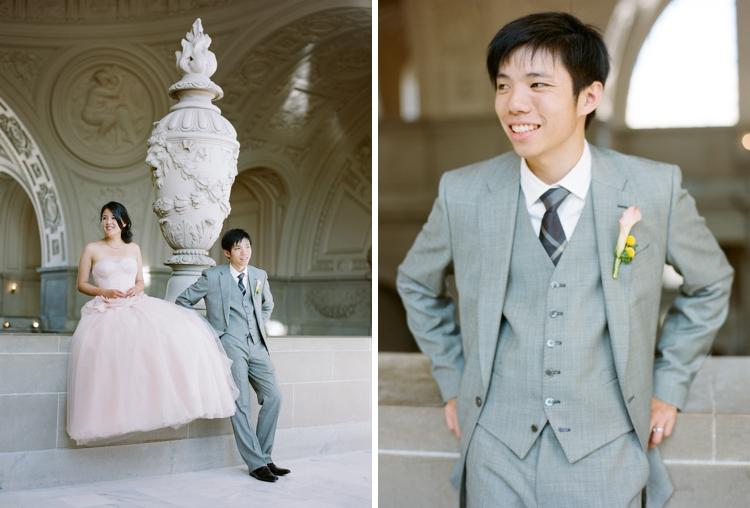 10-sf-city-hall-wedding.jpg