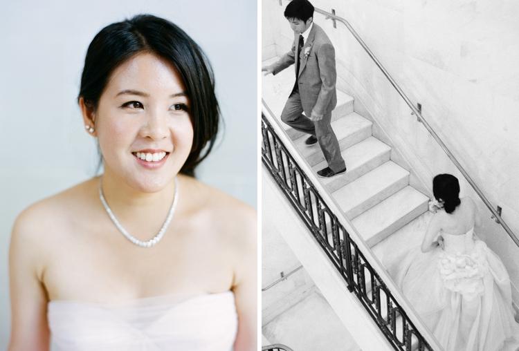 14-sf-city-hall-wedding.jpg