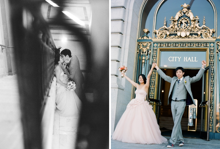 15-sf-city-hall-wedding.jpg