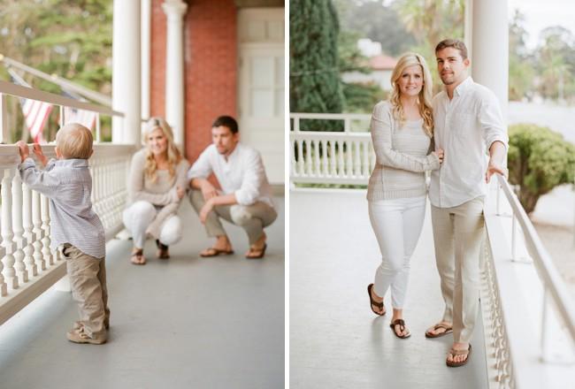 17-sf-family-portraits.jpg