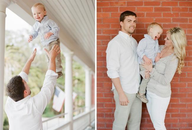 18-sf-family-portraits.jpg