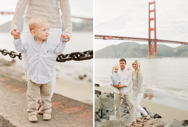 23-sf-family-portraits.jpg