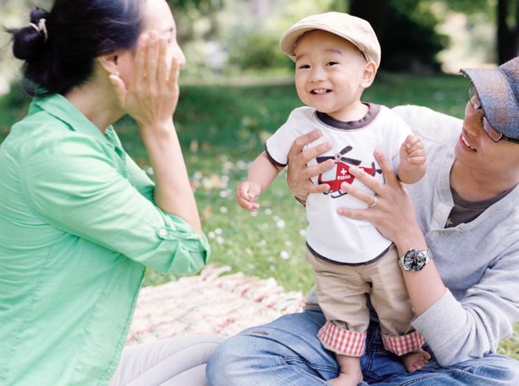 san-francisco-family-photos-01.jpg
