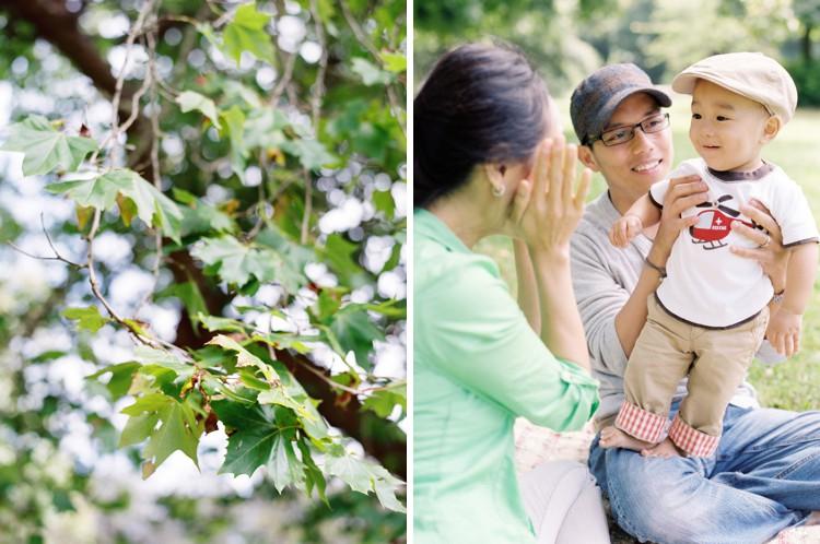 san-francisco-family-photos-04.jpg