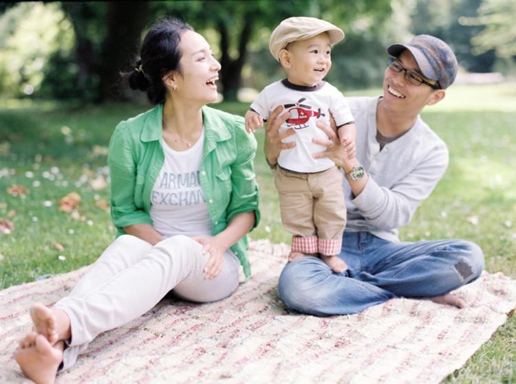 san-francisco-family-photos-06.jpg