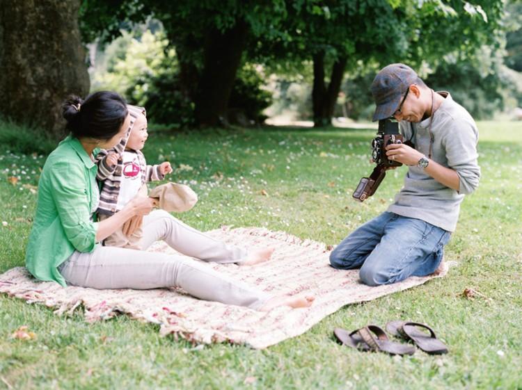 san-francisco-family-photos-05.jpg