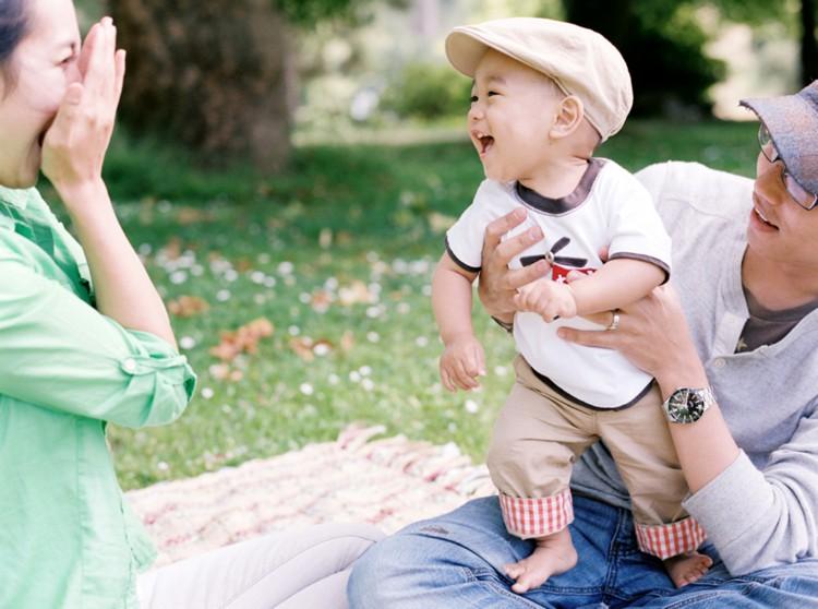san-francisco-family-photos-10.jpg