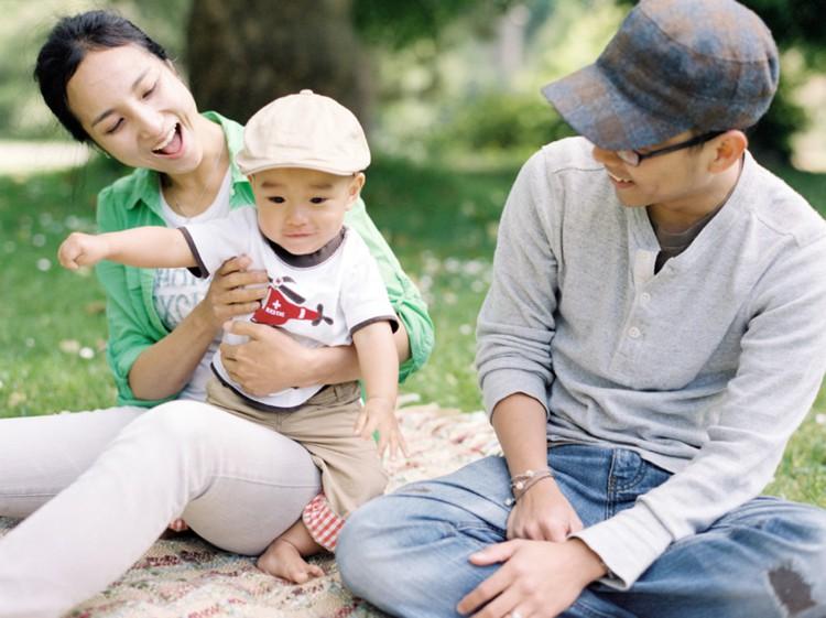 san-francisco-family-photos-09.jpg