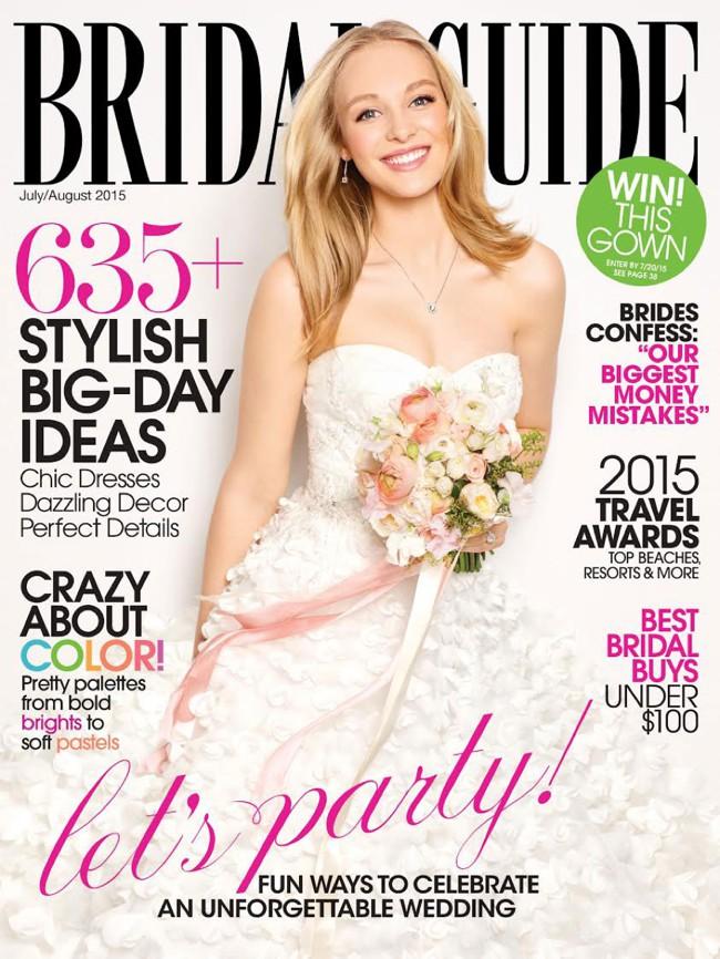 bridal-guide-july-august-2015.jpg