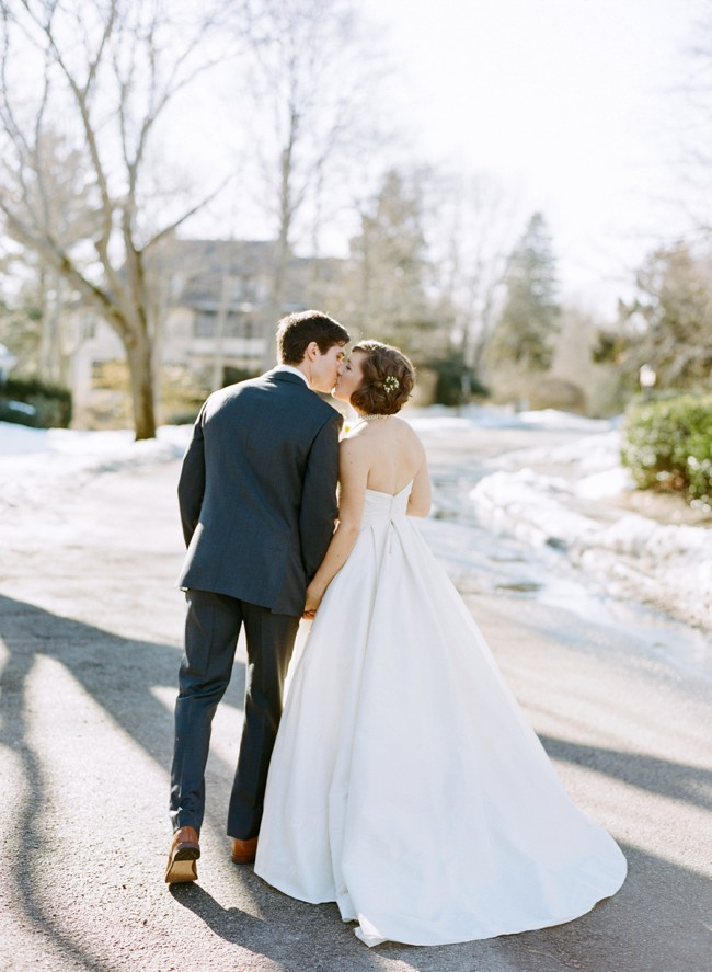 100-intimate-east-coast-wedding.jpg