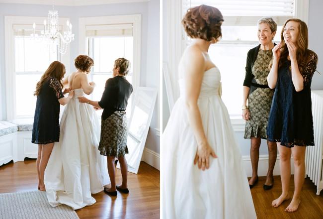 105-intimate-east-coast-wedding.jpg