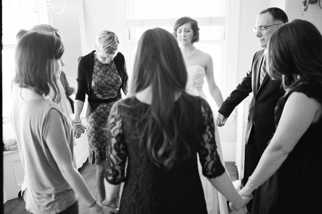 106-intimate-east-coast-wedding.jpg